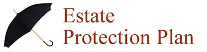Subscribe to our online newsletter and receive monthly updates on Estate Planning issues!