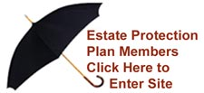 Estate Protection Plan